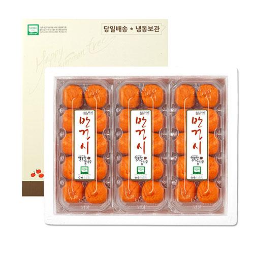 행복한감나무 경북상주 반건시 6호